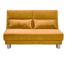 Sofa 140cm In Schlafsofas Günstig Kaufen Ebay