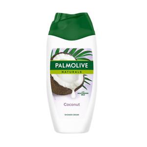Palmolive Coconut Shower Gel 250ml