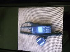 Motorola DMR XPR 7550 UHF - Model AAH56RDN9KA1AN