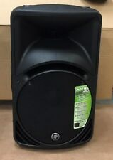Mackie SRM450 V3 Powered PA Speaker(Ex-Display)
