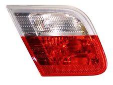 BMW 3 E46 99-03 LEFT REAR LAMP LIGHT COUPE CONVERTIBLE  KL