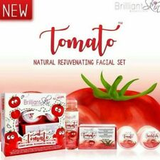 Brilliant Tomato Rejuvenating Set