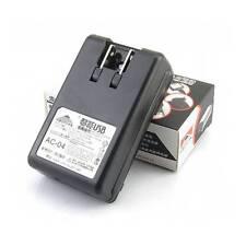2x 1020mAh BL5C Li-Ion Akku & Ladegerät für Nokia 1100 5130 6030 6085 Hot Sale