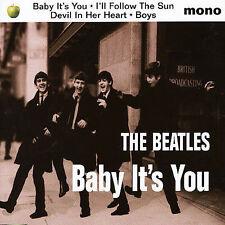 The Beatles Rock British Invasion Music CDs & DVDs