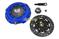 FX STAGE 1 CLUTCH KIT FOR 1983-1988 FORD THUNDERBIRD COUGAR XR-7 TURBO 2.3L