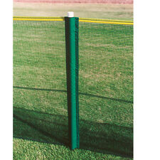 200' Youth Baseball/Softball Homerun Fence Package