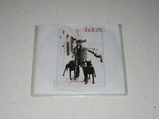 Jakob [Poodles, Kryptonite, Jekyll & Hyde, Yale Bate etc](3 Track Promo CD-2000)