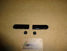 HP Compaq 6730s, 6735s Laptop Mouse Buttons & Rubbers