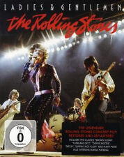 Rolling Stones The Ladies & 5051300506643