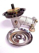 Neu! Winkelgetriebe Getriebe für Motorsense, Freischneider 7 Zahn 26mm Rohr