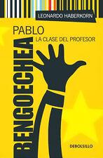 BENGOECHEA - Club Atlético Peñarol - Soccer Book 2013
