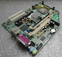 HP 404674-001 404227-001 404228-000 DC7700 SFF Socket 775 Motherboard