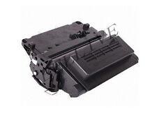 Toner Compatibile per HP CF214X 14X LaserJet Enterprise 700 Printer M712 M725dn