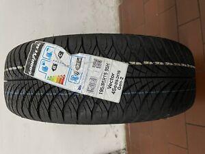 Ganzjahresreifen Goodyear Vector 4 Seasons Gen-2 195/65 R15 95H Allwetter