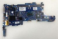 HP EliteBook 840 G1 Notebook PC 802521-6C1 DSC i5-4300UW Win PRO Motherboard NEW