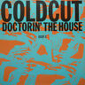 Coldcut - Doctorin' The House CD SINGLE 1988
