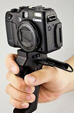 Pistol Grip Remote shutter release for Canon G15 G16 100D 550D 600D 650D 700D