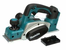 New Home Durable 18-Volt LXT Lithium-Ion 3-1/4 in. Cordless Planer Tool-Only