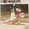 Beady Eye-Different Gear, Still Speeding  (UK IMPORT)  CD NEW
