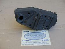 Scatola cassa filtro aria Aprilia Scarabeo 125-150-200 Rotax 1999-2004