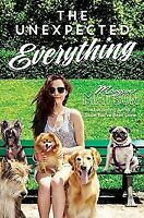The Unexpected Everything de Matson, Morgan | Livre | état bon
