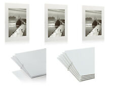 Decorative Clip Frames for Picture Photo Poster Home & Office Original by TMSolo Centimeters 1 15x20 Cm