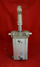 Festo Normzylinder DNC-125-40-PPV-A 163498 doppeltwirkend