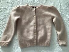 f95e0600234f Pink 100% Cashmere Sweaters (Newborn - 5T) for Girls