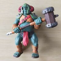 """ELC Early Learning Centre Orc Troll Tower of Doom 3.5"""""""