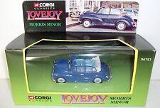 Corgi Auto-& Verkehrsmodelle für Morris