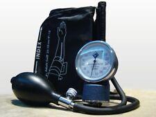 Tensiomètre analogique avec stéthoscope Gess Standard manomètre médical