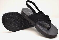 designer fashion 62364 7d8a3 Nike Kids Child Boys Girls Celso Flip Flop US SZ 9c FREE SHIPPING BRAND NEW