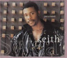 Keith Sweat-Just A Touch -Cds-  (UK IMPORT)  CD NEW