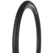 KENDA Tomac Small Block 8 DTC//SCT K1047 Folding Mountain Bicycle Tire 29in