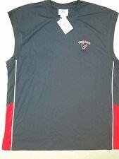 22f870c1 nfl sleeveless shirt | eBay