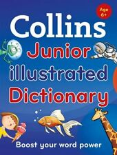 Illustrated Paperback English Books for Children & young Adults