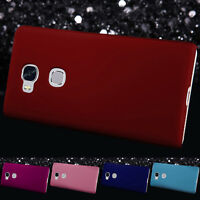 5.5for Huawei Honor 5X Case For Huawei Honor 5X Gr5 Cell Phone Back Cover Case