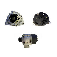 Fits MERCEDES COMMERCIAL Vito 113 2.0 Alternator 1995-2003 - 4303UK