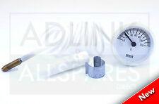 Saunier Duval THELIA TWIN 28 sexies & SYLVA indicateur de température ff24e 05601000 était 56010