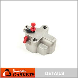Fits 02-10 Nissan Murano Infiniti 3.5 DOHC Primary Timing Chain Tensioner VQ35DE