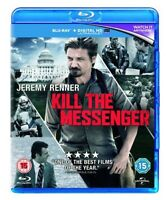 Kill The Messenger Blu-Ray Nuovo Blu-Ray (8303428)