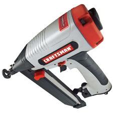Craftsman 918176 18176 SC18176 2-in-1 Finishing Tool Kit