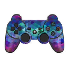 Sony PS3 Controller Skin - Charmed by FP - DecalGirl Decal