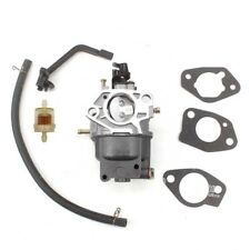 For Generac Power 0G8442A111 Carburetor 389CC GP5500 GP6500 Portable Generator