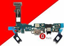 ORIG ✅ Samsung Galaxy a5 2016 SM a510f connettore di ricarica presa USB MICROFONO AUDIO FLEX