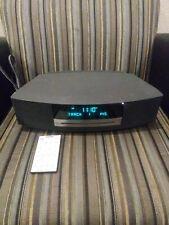 New listing Bose Cd/Mp3 Music System Awrcc1