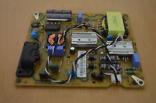 Vizio E320-A0-k25 TV Repair Parts Kit