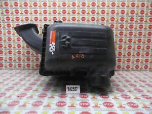 2002-2010 DODGE RAM 1500 4.7L AIR CLEANER BOX ASSEMBLY FACTORY 53032406AA OEM