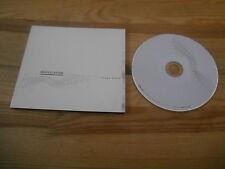 CD POP Yuzo kako-distillation (7) canzone CROSS Rec/Giappone