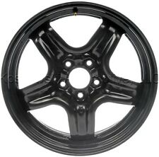 "Chevy Malibu Pontiac G6 Steel 17"" Wheel 9595391 9597624 Dorman 939-101"